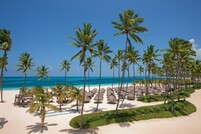 Adults Only Punta Cana Resort
