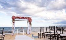 Mexico Destination Wedding Travel Agent
